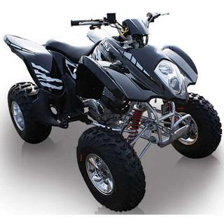 BMS ATV 300cc