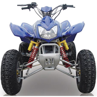 BMS ATV 300cc Water Cooled