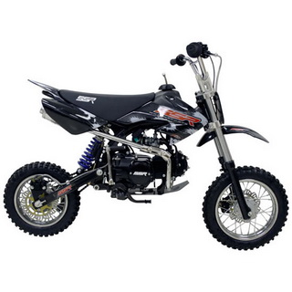 ssr 125 fork schematics simple wiring diagramssr dirt bikes pit bikes parts ssr 125 fork schematics