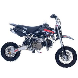 ssr dirt bikes pit bikes parts