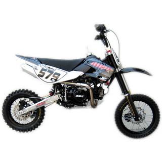 SSR SR140TX