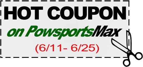 powersportsmax coupon code